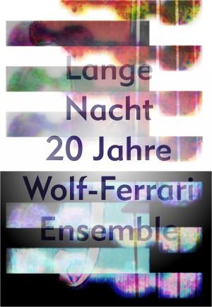 Logo - Flyer