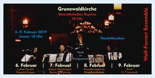 Flyer MM Reprise 2019